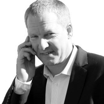 Brian Schur   Digital and Online Consultant