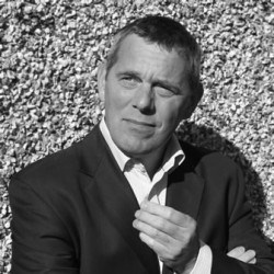 David Ranby   Online and Digital Consultant