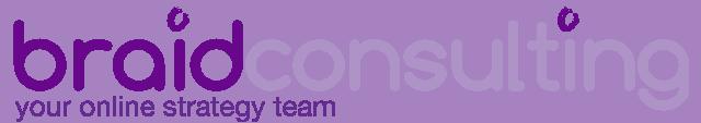 Digital Transformation Consultants in Leeds