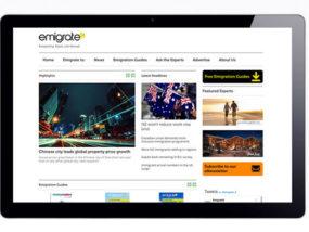 emigrate2 tablet
